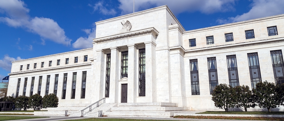 Fed hikes short-term rates, citing expanding economic activity